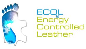 eco2l